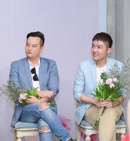Huỳnh Anh tiếp tục phát ngôn sốc: Vô phúc cho nhà sản xuất nào mời 2 anh này làm đạo diễn - Ảnh 1.