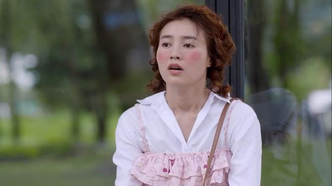 Huỳnh Anh tiếp tục phát ngôn sốc: Vô phúc cho nhà sản xuất nào mời 2 anh này làm đạo diễn - Ảnh 2.