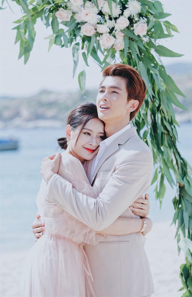 Huỳnh Anh tiếp tục phát ngôn sốc: Vô phúc cho nhà sản xuất nào mời 2 anh này làm đạo diễn - Ảnh 5.