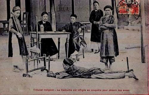 Nhà Nguyễn suy vong: Mới gần 50 năm đã có đến 400 cuộc khởi nghĩa chống triều đình - Ảnh 2.