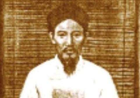 Nhà Nguyễn suy vong: Mới gần 50 năm đã có đến 400 cuộc khởi nghĩa chống triều đình - Ảnh 3.