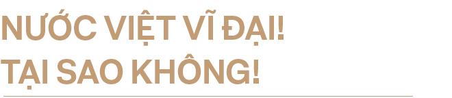'Quái kiệt' Phan Quốc Việt nói về 'kỳ nhân' Đặng Lê Nguyên Vũ: 49 ngày thiền và điều cao cả hơn tiền bạc - Ảnh 7.