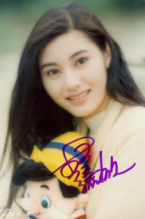 Đẳng cấp nhan sắc của Hoa hậu đẹp nhất lịch sử Hong Kong: Hơn 30 năm giữ vững phong độ nhờ vẻ đẹp lai trường tồn với thời gian - Ảnh 11.