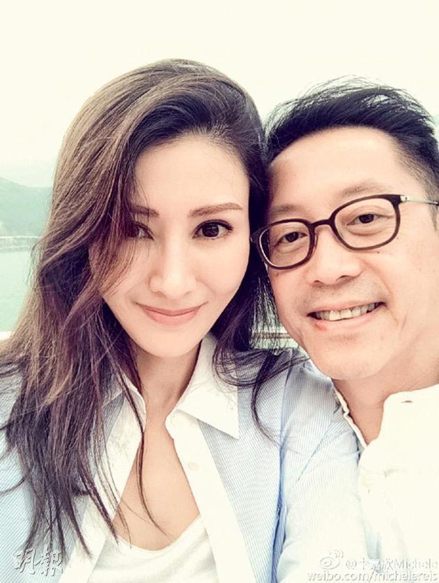 Đẳng cấp nhan sắc của Hoa hậu đẹp nhất lịch sử Hong Kong: Hơn 30 năm giữ vững phong độ nhờ vẻ đẹp lai trường tồn với thời gian - Ảnh 16.