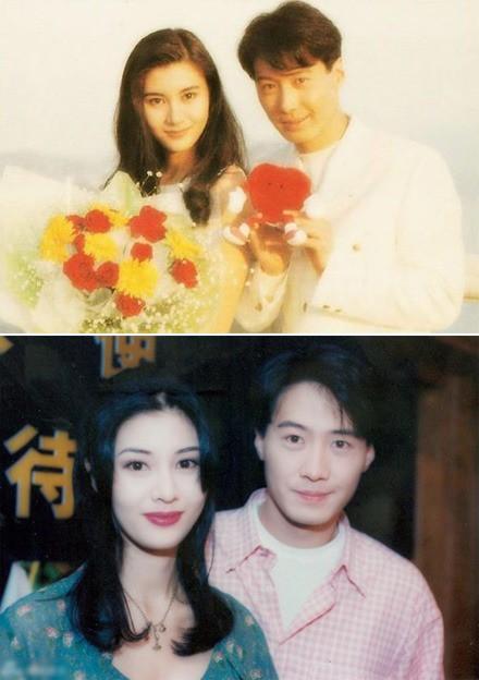 Đẳng cấp nhan sắc của Hoa hậu đẹp nhất lịch sử Hong Kong: Hơn 30 năm giữ vững phong độ nhờ vẻ đẹp lai trường tồn với thời gian - Ảnh 10.