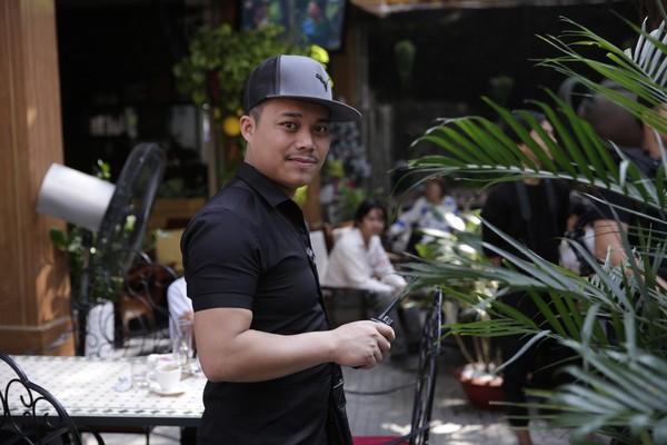 Phim Hot girl Trâm Anh đóng gặp hậu quả nặng nề, đạo diễn nói ra điều chua xót - Ảnh 2.