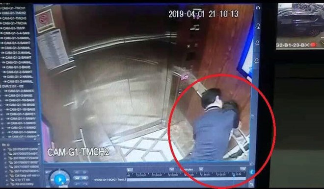 Luật sư nói vụ ông Nguyễn Hữu Linh không phức tạp, cần khởi tố ngay để dân đỡ bức xúc - Ảnh 4.