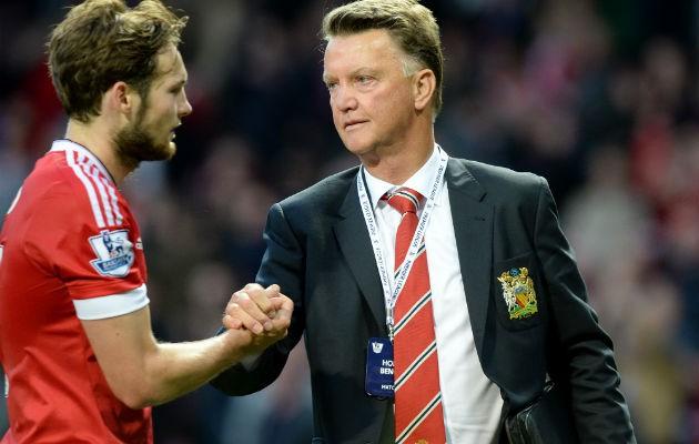 300 ngày sau khi rời Old Trafford, kẻ yếu đuối đã chạm đến điều Man United không thể - Ảnh 1.
