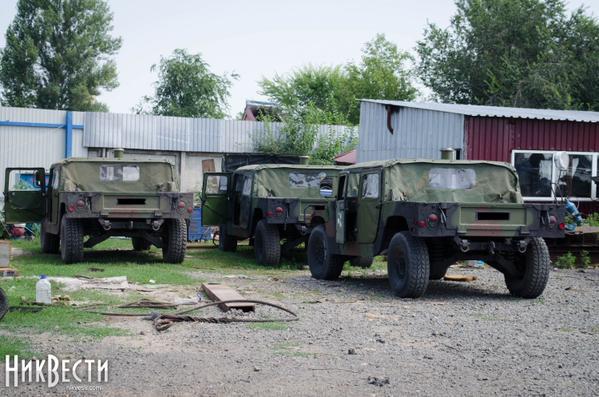 Âm mưu thuần phục Gấu Nga hùng mạnh: Ukraine đi những nước cờ táo bạo - Ảnh 6.