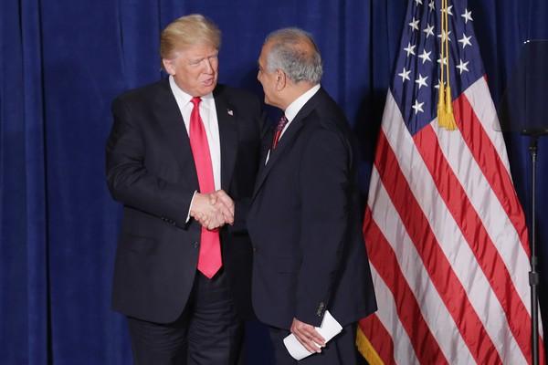 Ông Trump đã bán đứng người dân Afghanistan như thế nào? - ảnh 3