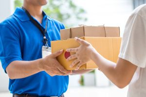 Làm thế nào để đặt hàng trực tiếp từ Mỹ về Việt Nam? - Ảnh 2.
