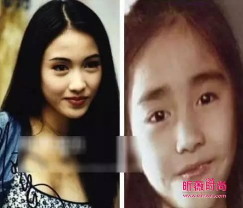 Triệu Mẫn Lê Tư 47 tuổi vẫn trẻ đẹp như gái 20, trong khi 3 con gái lại lệch sắc giống bố - Ảnh 10.