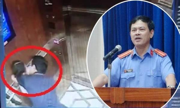Công an khởi tố ông Nguyễn Hữu Linh: Người dân phản ứng ra sao? - Ảnh 2.