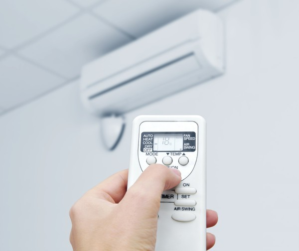 Mẹo vàng dùng điều hòa vừa mát, vừa tiết kiệm điện trong những ngày nắng nóng cực điểm - Ảnh 2.
