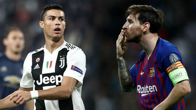Quỹ bóng đá thuộc VinGroup mua đội bóng châu Âu dự Champions League, cơ hội cho Quang Hải, Công Phượng đối đầu Ronaldo, Messi đang tới gần? - Ảnh 2.