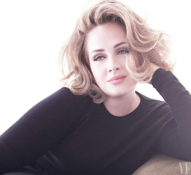 Adele và chuyện tình 8 năm vừa đứt đoạn: Cứ ngỡ chân ái cuộc đời, cuối cùng vẫn phải nói lời chia tay - ảnh 4