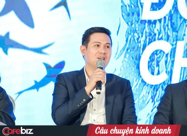 Tân cá mập Shark Tank mùa 3: Startup Việt hay thất bại vì quá tin người, dù cần nhà đầu tư cũng phải lựa chọn cẩn trọng! - Ảnh 3.