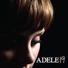 Adele và chuyện tình 8 năm vừa đứt đoạn: Cứ ngỡ chân ái cuộc đời, cuối cùng vẫn phải nói lời chia tay - ảnh 5
