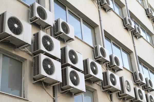 Mẹo vàng dùng điều hòa vừa mát, vừa tiết kiệm điện trong những ngày nắng nóng cực điểm - Ảnh 7.