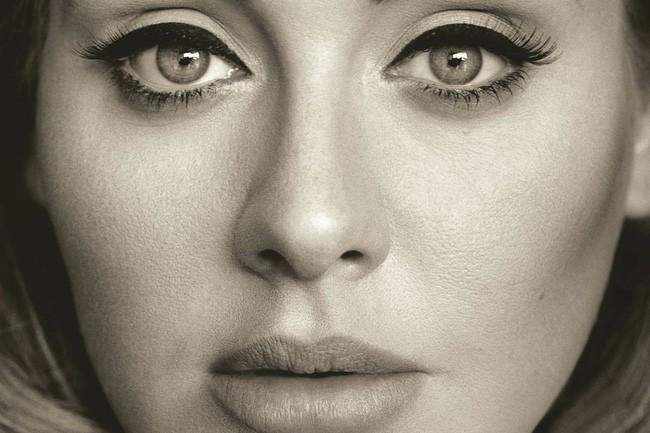 Adele và chuyện tình 8 năm vừa đứt đoạn: Cứ ngỡ chân ái cuộc đời, cuối cùng vẫn phải nói lời chia tay - ảnh 8