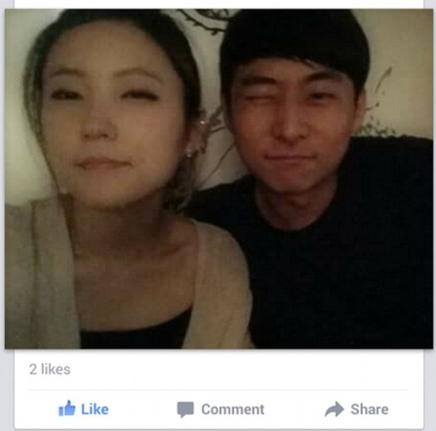 Cương quyết đòi chia tay bạn trai bạo lực, cô giáo Hàn Quốc xinh đẹp nhận cái kết bi thảm khiến dư luận sục sôi - Ảnh 5.