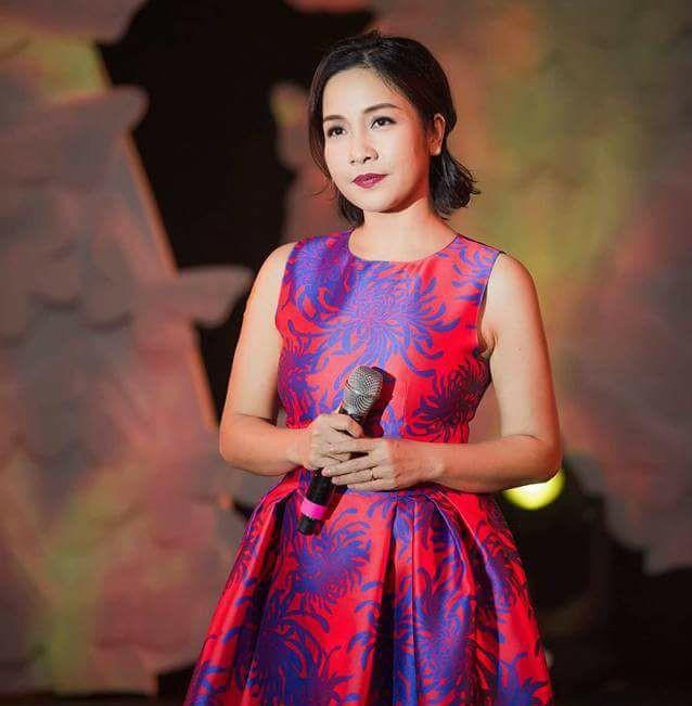 Đường hôn nhân của 4 Diva Việt: Người xấu lạ yên ổn với cuộc hôn nhân duy nhất, người hồng nhan thì lận đận truân chuyên - tuổi 50 vẫn cô đơn - Ảnh 11.