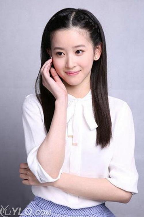 Cuộc sống của hot girl trà sữa Trung Quốc: Xa hoa nhưng tủi nhục vì lấy đại gia - Ảnh 2.