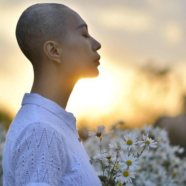 Sao Việt xót xa, đau đớn trước thông tin người mẫu Như Hương qua đời ở tuổi 37 vì ung thư - Ảnh 1.