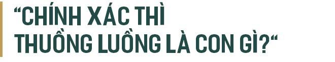 Thuồng luồng - Sinh vật thần thoại hùng mạnh bậc nhất trong dân gian Việt Nam - Ảnh 2.