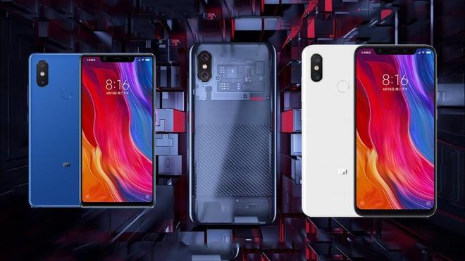 Từ chỗ chỉ biết copy, smartphone Trung Quốc đã định nghĩa lại sáng tạo trước cả Samsung, Apple như thế nào - Ảnh 5.