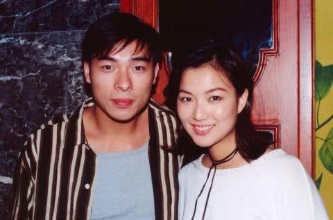 Bạn thân của Huỳnh Tâm Dĩnh tiếp tục tố cáo: Trịnh Tú Văn và Hứa Chí An cho phép đối phương ra ngoài ăn vụng - ảnh 11