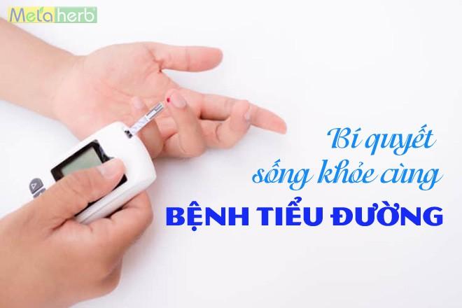 Bệnh tiểu đường: Nguyên nhân, biến chứng và cách kiểm soát đường huyết - Ảnh 1.