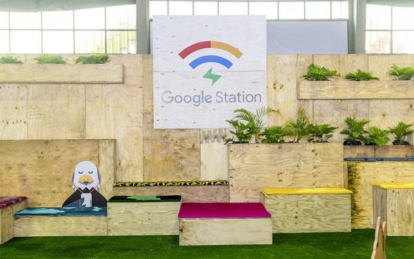Muốn dùng Wi-Fi miễn phí của Google tại Việt Nam, đây là những địa điểm mà bạn cần phải biết đến - Ảnh 1.