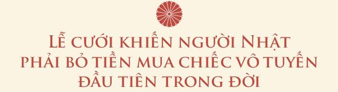 Akihito: Vị Thiên hoàng quỳ gối trước dân và bài phát biểu nhạy cảm bị nhà đài ngang nhiên cắt gọt - Ảnh 8.