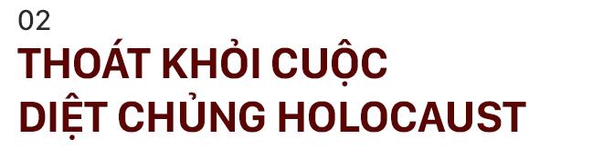Google vinh danh Hedwig Kohn: Nhà vật lý học đập tan xiềng xích phát xít Đức - Ảnh 3.
