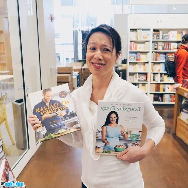 Vua đầu bếp Mỹ gốc Việt Christine Hà mở nhà hàng đầu tiên: 7 năm vinh quang, đối mặt sóng gió và thực hiện ước mơ từ nồi cá trê kho - ảnh 11
