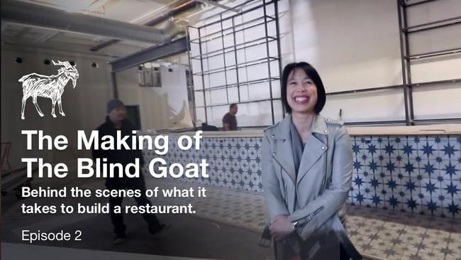 Vua đầu bếp Mỹ gốc Việt Christine Hà mở nhà hàng đầu tiên: 7 năm vinh quang, đối mặt sóng gió và thực hiện ước mơ từ nồi cá trê kho - ảnh 12