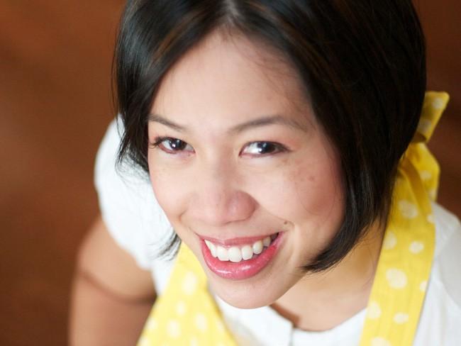 Vua đầu bếp Mỹ gốc Việt Christine Hà mở nhà hàng đầu tiên: 7 năm vinh quang, đối mặt sóng gió và thực hiện ước mơ từ nồi cá trê kho - ảnh 3