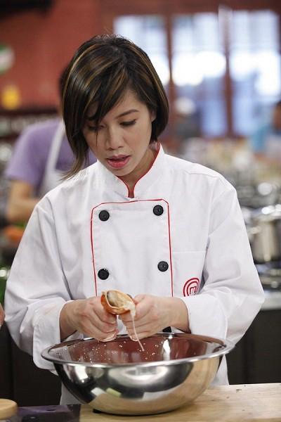 Vua đầu bếp Mỹ gốc Việt Christine Hà mở nhà hàng đầu tiên: 7 năm vinh quang, đối mặt sóng gió và thực hiện ước mơ từ nồi cá trê kho - ảnh 7