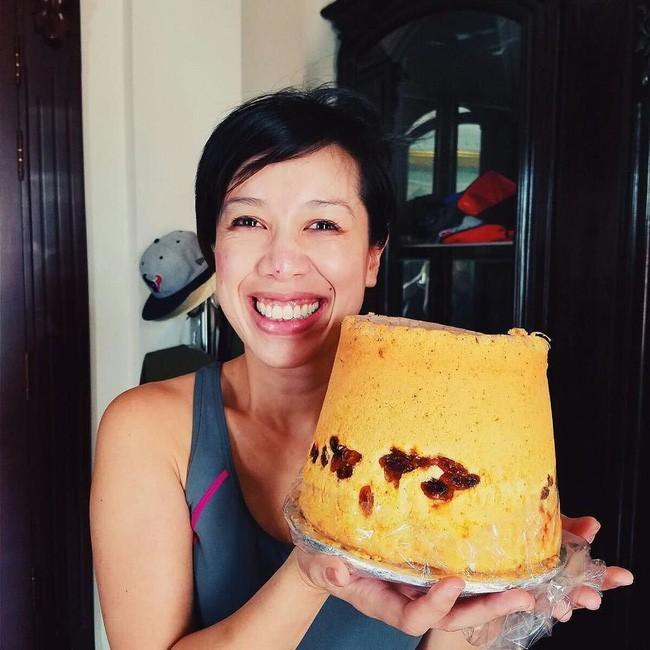 Vua đầu bếp Mỹ gốc Việt Christine Hà mở nhà hàng đầu tiên: 7 năm vinh quang, đối mặt sóng gió và thực hiện ước mơ từ nồi cá trê kho - ảnh 10