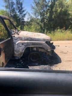 Lò lửa Libya chính thức bùng nổ - Chiến tranh lan rộng khắp, LHQ sơ tán khẩn cấp - Ảnh 26.
