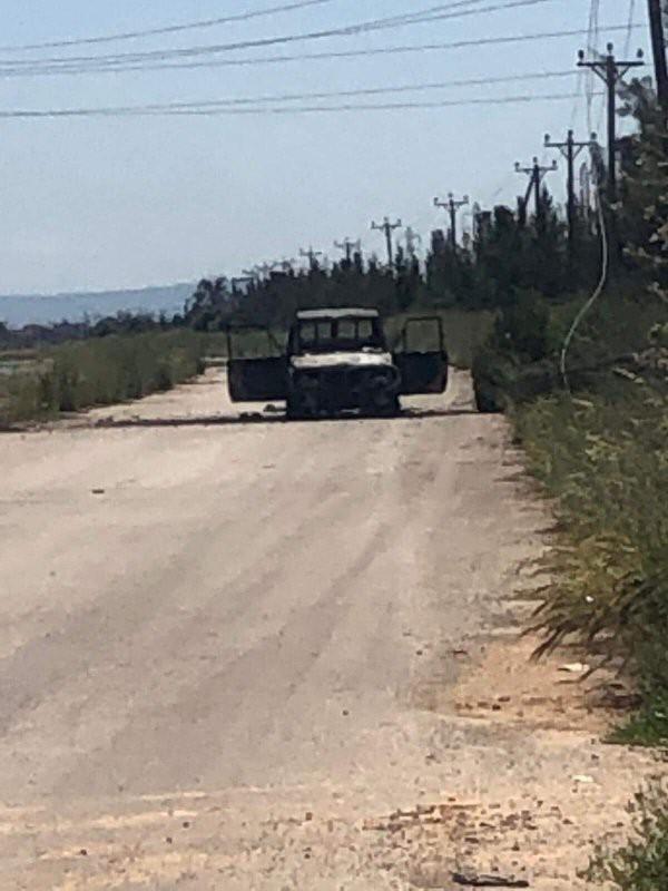 Lò lửa Libya chính thức bùng nổ - Chiến tranh lan rộng khắp, LHQ sơ tán khẩn cấp - Ảnh 27.