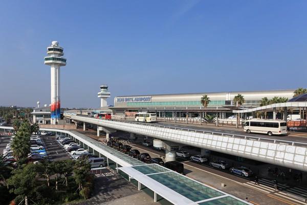 15 đường bay bận rộn nhất trên thế giới, Việt Nam không chỉ giữ một vị trí mà còn đứng rất cao - Ảnh 16.