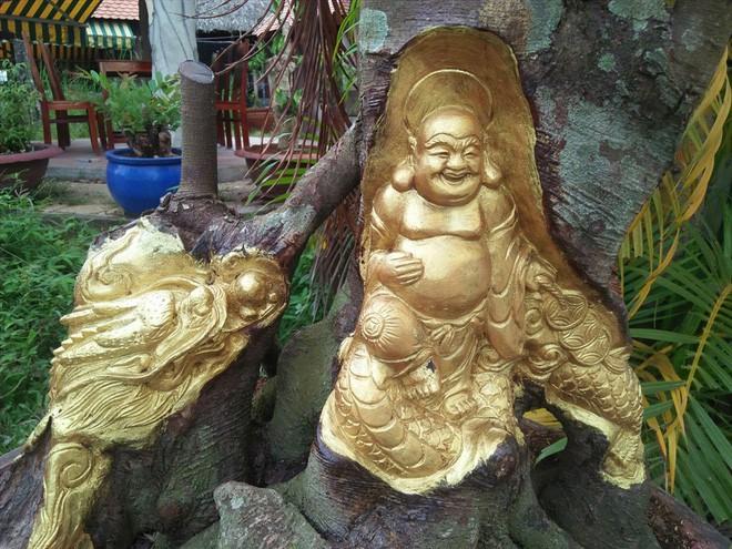 Phúc XO sắm mũ vàng đính kim cương trị giá 1,8 tỷ và thú chơi ngông của đại gia Việt - Ảnh 9.