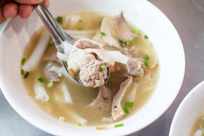 Tháng 4 nhà nhà thi nhau đi Thái, nhưng đã biết mấy chỗ ăn ngon ở Chinatown này chưa? - Ảnh 9.