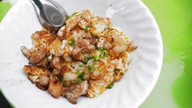 Tháng 4 nhà nhà thi nhau đi Thái, nhưng đã biết mấy chỗ ăn ngon ở Chinatown này chưa? - Ảnh 24.