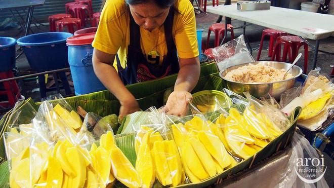 Tháng 4 nhà nhà thi nhau đi Thái, nhưng đã biết mấy chỗ ăn ngon ở Chinatown này chưa? - Ảnh 26.