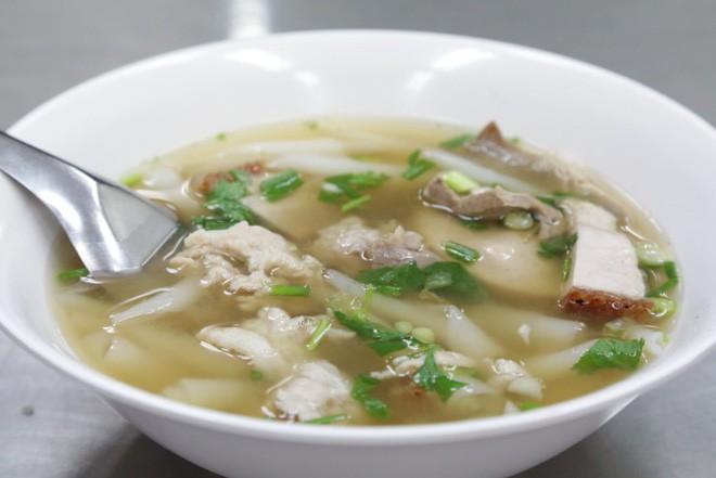 Tháng 4 nhà nhà thi nhau đi Thái, nhưng đã biết mấy chỗ ăn ngon ở Chinatown này chưa? - Ảnh 10.