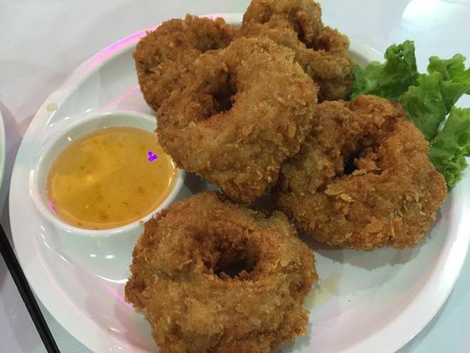 Tháng 4 nhà nhà thi nhau đi Thái, nhưng đã biết mấy chỗ ăn ngon ở Chinatown này chưa? - Ảnh 16.