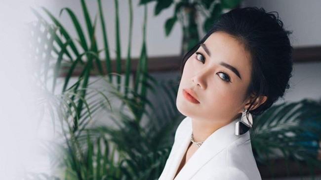Lan Cave Thanh Hương sẵn sàng làm chứng Huỳnh Anh bị ngộ độc, phải đi cấp cứu trong đêm - Ảnh 2.